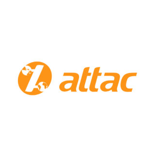 Change Finance - Attac Germany -