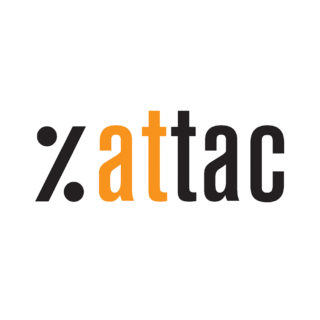 Change Finance - Attac Austria -
