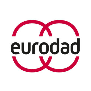 Change Finance - European Network on Debt and Development (Eurodad) -