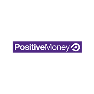 Change Finance - Positive Money -
