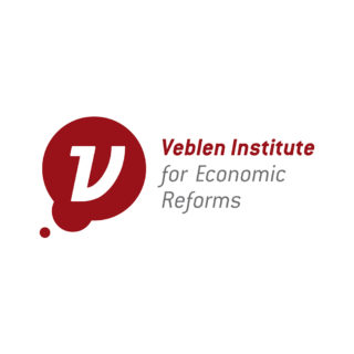 Change Finance - Veblen Institute for Economic Reforms -