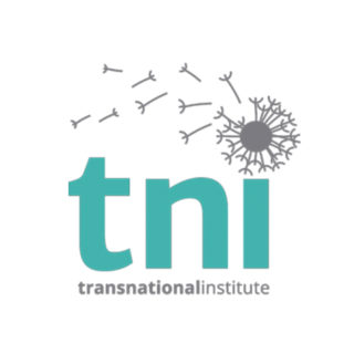 Change Finance - Transnational Institute -