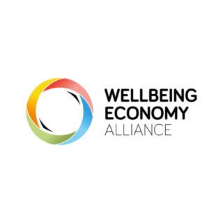 Change Finance - Wellbeing Economy Alliance (WEAll) -