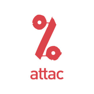 Change Finance - Attac France -