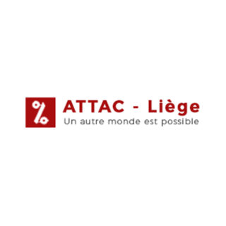 Change Finance - Attac Liège -