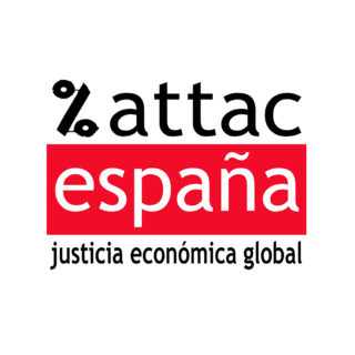 Change Finance - Attac España -