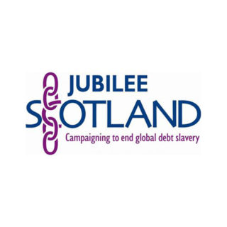 Change Finance - Jubilee Scotland -