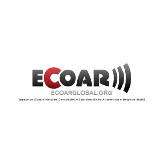 Change Finance - ECOAR))) Global -