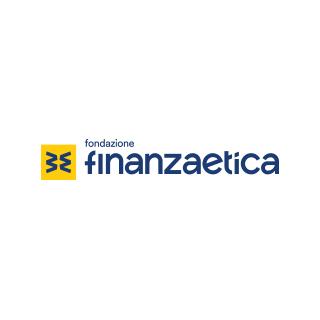 Change Finance - Fondazione Finanza Etica -