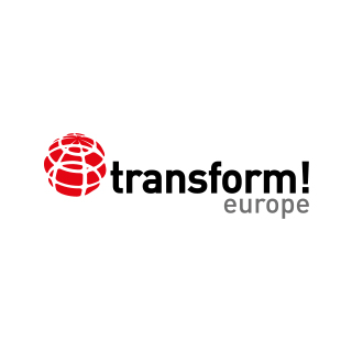 Change Finance - transform! europe -