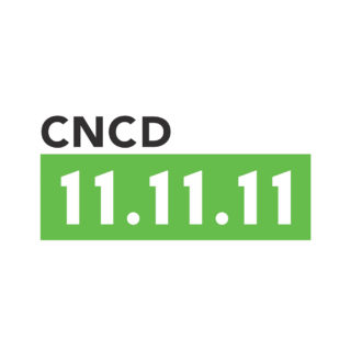 Change Finance - CNCD-11.11.11 -