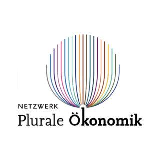 Change Finance - Netzwerk Plurale Ökonomik -