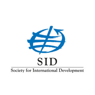 Change Finance - Society for International Development (SID) -