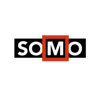 Change Finance - Centre for Research on Multinational Corporations (SOMO) -