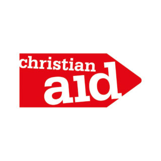 Change Finance - Christian Aid -