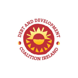 Change Finance - Debt and Development Coalition Ireland / Financial Justice Ireland -