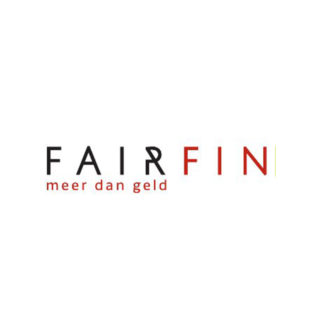 Change Finance - FairFin -