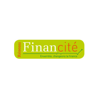 Change Finance - Réseau Financité -