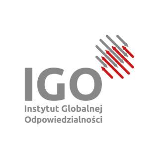 Change Finance - Instytut Globalnej Odpowiedzialności (IGO) -