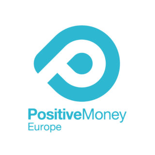 Change Finance - Positive Money Europe (PMeu) -