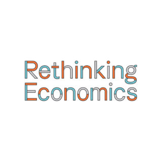 Change Finance - Rethinking Economics -