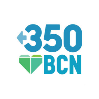 Change Finance - 350BCN -