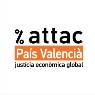 Change Finance - ATTAC País Valencià -