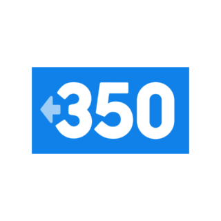 Change Finance - 350.org -