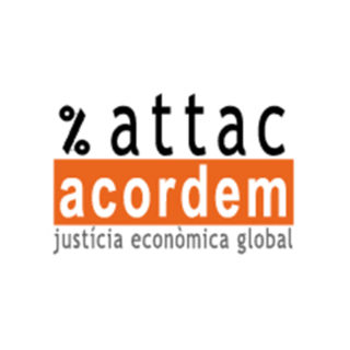 Change Finance - ATTAC ACORDEM -