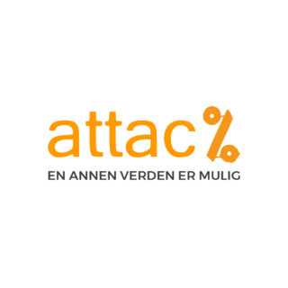 Change Finance - Attac Norge -