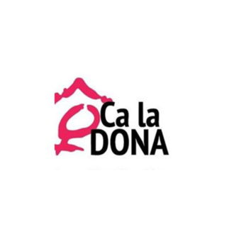 Change Finance - Ca la Dona -