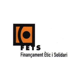 Change Finance - FETS- Finançament Ètic i Solidari -