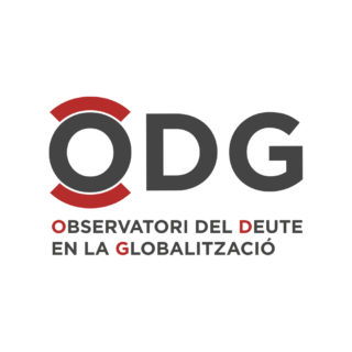 Change Finance - Debt Observatory in Globalisation (ODG) -