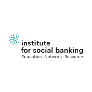 Change Finance - Institute for Social Banking -