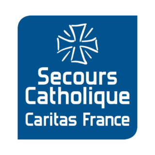 Change Finance - Secours Catholique – Caritas France -