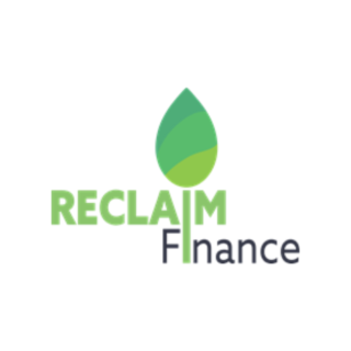 Change Finance - Reclaim Finance -