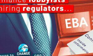 Change Finance -  -