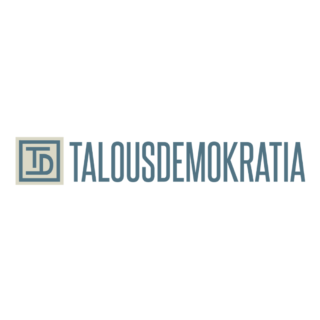 Change Finance - Talousdemokratia - Economic Democracy Finland -